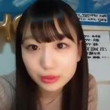 『[動画]2020.01.13(21:25~) SHOWROOM 「=LOVE(イコールラブ) 瀧脇笙古」@個人配信』の画像