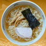 『お食事ハウス あゆとく』の画像