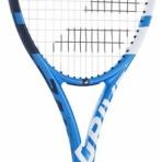 合うテニスラケットを選んで戦力アップ