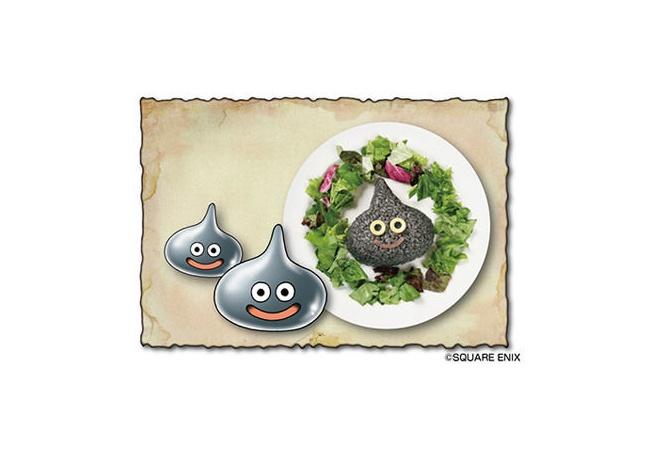 ドラクエ三大「食べたら美味そうなモンスター」 あばれうしどり、キメラ