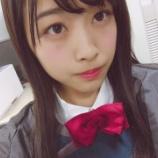 『【欅坂46】原田葵『欅坂に入る前からの夢』とは・・・』の画像
