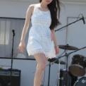 第21回湘南祭2014 その23(湘南ガールコンテスト2014私服・12番)