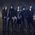 【動画】X JAPANの1番の名曲