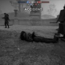 【BF5】めっちゃ死体撃ちされるんだけど  斥候兵アレルギーなのかな 【BFV】
