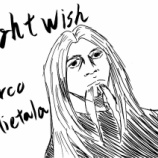 『NIGHTWISH(ナイトウィッシュ)@恵比寿リキッドルーム ライブレポート2013』の画像