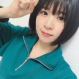 『松田好花「少しでもサポートしてあげられたらいいなと思います!」3期生加入について優しいブログを更新!ネタバレも!?』の画像