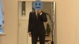 ワイちゃん、アウトレットで7万のスーツを買うも自分の姿が醜くて泣く(※画像あり)