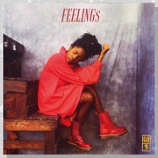 『Jah9「Feelings」』の画像
