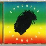 『Chronixx「Chronology」』の画像