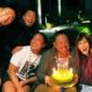 Love my buddies. #Japan #日本 @W...