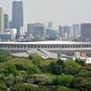 【東京五輪】開催可否は5月下旬の感染状況を見極めて判断へ