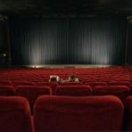 ひたすら映画を観まくる日記アルティメット・エディション