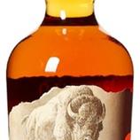 『【新商品】国分グループ本社がバーボンウイスキー「バッファロートレース」取り扱い』の画像