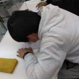 『【江戸川】ストレス解消するには!?』の画像
