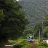 『樽見鉄道 1st Photo』の画像