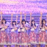 『【乃木坂46】今年の『紅白曲』どうするんだ??』の画像