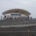 2013年湘南江の島 海の女王&海の王子コンテスト その45(海の女王2013候補者結果発表9)