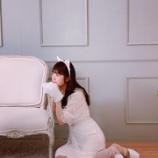 『【乃木坂46】可愛い・・・これは飼いたい・・・』の画像