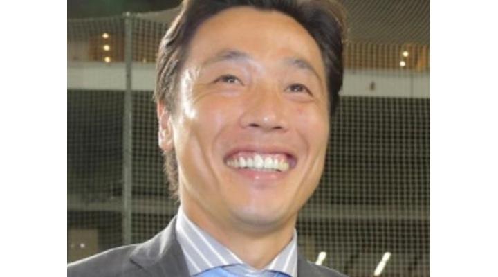 鈴木尚広「巨人はエンドランしろ」