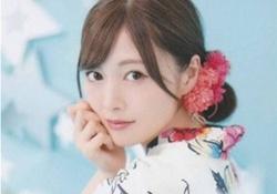 浴衣キター! 白石×西野×飛鳥×生田、最新の浴衣写真がコチラです!!【乃木坂46】