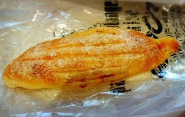 『フランスパンで有名なビゴの店』の画像