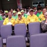 『10月23日(火)大間原発建設凍結市民集会』の画像