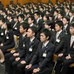 入社式は必要ない! ネスレ日本「入社式なんてあるのは日本だけ」、初日から仕事開始