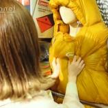 """『【乃木坂46】これは現行犯!!!白石麻衣、YouTube内でも""""やってしまっていた""""wwwwww』の画像"""