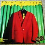 『Point Of View (Squeeze A Little Lovin')(愛をちょっぴり) - Matumbi』の画像