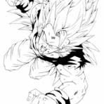 どらまにブログ ~Dragonball fan blog~