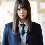 『【欅坂46】田村保乃応援スレ★1 』の画像