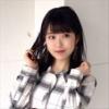 『【画像】東山奈央さん、すっかり垢抜け陰好みの美少女に』の画像