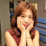 『【乃木坂46】大人っぽい・・・本日の斉藤優里さん、美しすぎるんだが・・・』の画像