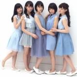 『【乃木坂46】アンダーメンバーで5人組新ユニット結成!?だとしたらメンバーは・・・』の画像