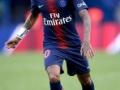 【サッカー】PSG、バルサ復帰報道のネイマール引き留めへ 衝撃の手取り年俸46億円でオファーか