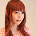 中川翔子さん「にわかって言葉きらい!趣味くらいすきに楽しみたいじゃないか」