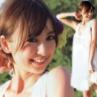 AKB48篠田麻里子の萌え画像10枚 その3
