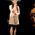 第55回北里大学北里祭2017 その16(Ms.コンテストの13・栗林加奈子)