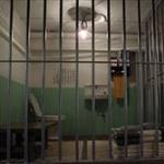 【画像】刑務所の食事がこれwwww