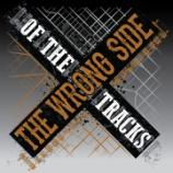 『【DCI】キャバリアーズ2019年ショー『 The Wrong Side of the Tracks(ウロング・サイド・オブ・トラックス)』曲目等詳細と原曲音源です! [随時更新]』の画像