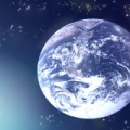 ・1967年1月27日は、「国連の宇宙天体平和利用条約に調印」