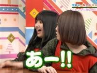 【欅坂46】上村莉菜ってこんなに太ってたっけ...?(画像あり)
