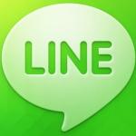 【完璧】LINEで「既読スルー」「未読スルー」を突っ込まれた時の言い訳12選