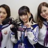 『【乃木坂46】『乃木坂46SHOW!』で東京ドームライブのオンエアが決定!一部写真が公開!!!』の画像