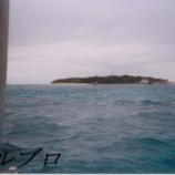 『オーストラリア ケアンズ旅行記5 グリーン島でのシーウォークが超楽しかった』の画像