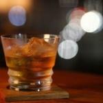 ウイスキーに最適のツマミって何よ?