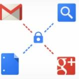 『Googleがプライバシーポリシーを統一 個人情報を一元管理へ【湯川】』の画像