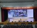 【悲報】中国軍、ガチのまじでやらかすwwwww(画像あり)