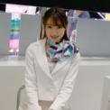 東京モーターショー2019 その78(MITSUBISHI ELECTRIC)