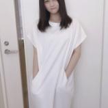 『[イコラブ] 髙松瞳「同じお洋服を、朝はゆる〜く(ゆるすぎ) 昼は元気にっ…」【ひとみん】』の画像
